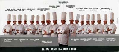 Nazionale-Italiana-Cuochi.jpg